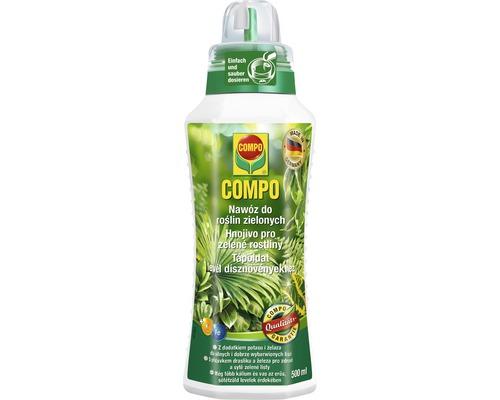 Fertilizator lichid