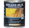 Ulei pentru lemn de brad Douglas 750 ml