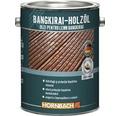Ulei pentru lemn Bangkirai 2,5 l
