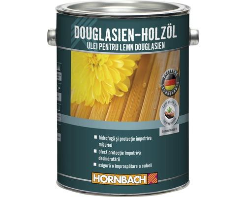 Ulei pentru lemn Douglasie 2,5 l