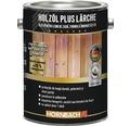 Ulei pentru lemn de larice Plus 2,5 l