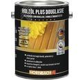 Ulei pentru lemn Douglasie Plus 2,5 l
