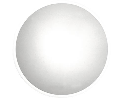 Oglinda baie Sanotechnik, forma rotunda, ∅50 cm