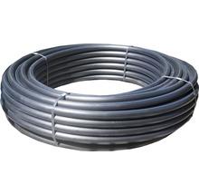 Țeavă PEHD pentru apă potabilă PE100 Ø25 mm PN10