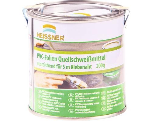 Adeziv pentru folii PVC, pentru o cusatura sudata, 200 g
