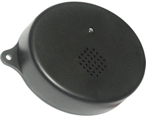Alarmă cu ultrasunete de alungat rozătoarele din automobil