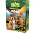 Îngrăsământ Floria gazon toamnă 2,5 kg