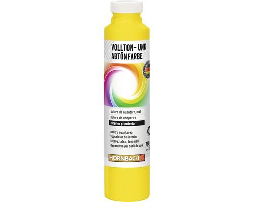 Nuantator galben citron 750 ml