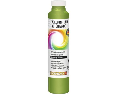 Nuantator verde 750 ml