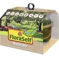 FloraSelf Natur Capcană împotriva dăunătorilor multipli