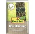 FloraSelf Natur Inel protectue trunchi copac, 5 m