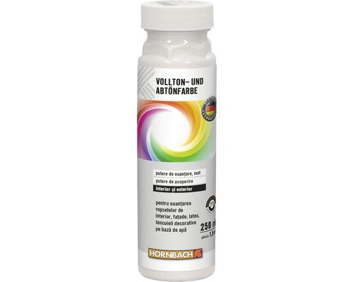 Nuantator alb 250 ml