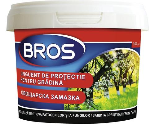 Tratament Bros pentru copaci, 350 g