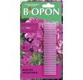 Îngrăsământ Biopon sticks mușcate, 30 buc.