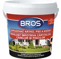 Repelent Bros impotriva cartitelor, cainilor si pisicilor, 450 ml