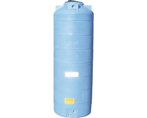 Rezervor de apa Valrom vertical cilindric 1000 litri