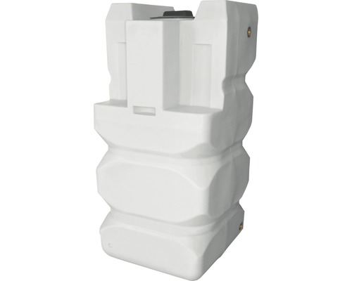 Rezervor Valrom Aquapur 300 litri