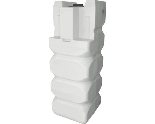 Rezervor Valrom Aquapur 750 litri