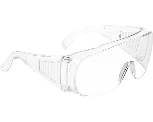 Ochelari pentru calculator - vortecs.ro