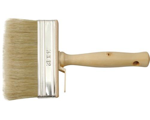 Bidinea fir natural 30x120x57 mm maner lemn