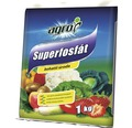 Ingrasamant Superfosfat, 1 kg