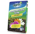 Turba horticola Agro 10 l