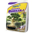 Pamant fertil pentru bonsai 2 l