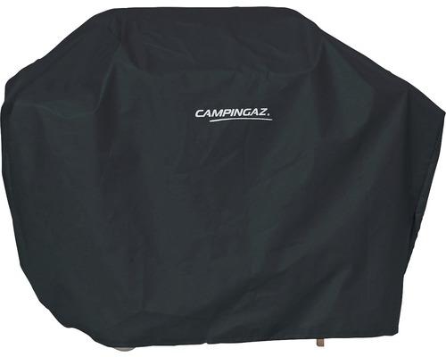 Husa gratar Campingaz Classic XL
