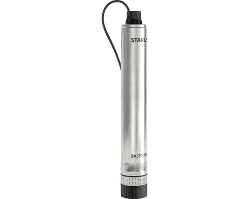 Pompa de adancime, 1000 W, 5200 l/h, H 55 m