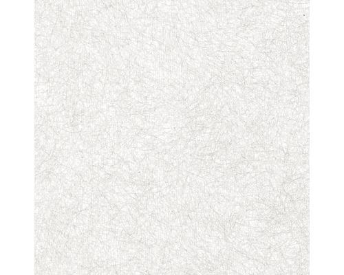 Tapet vlies pentru vopsit MODULAN (45 g/m²) 1x25 m