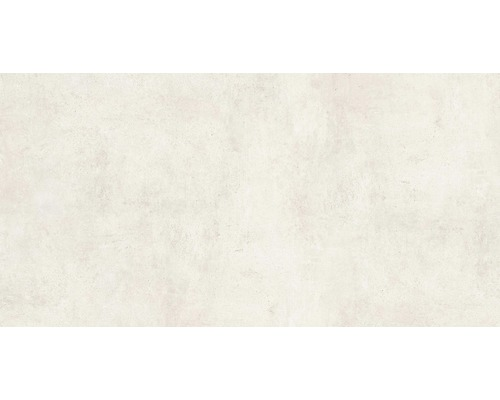 Gresie mata Hometec Ivory 60x120 cm