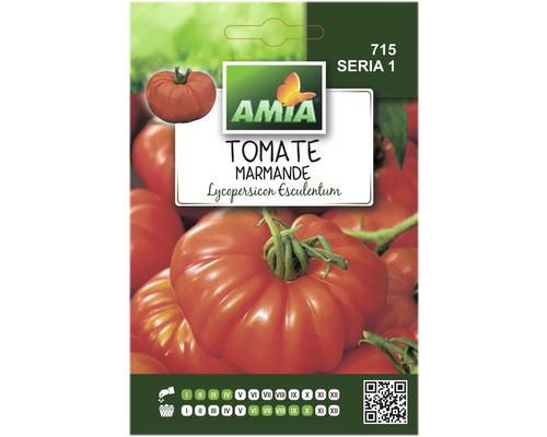 Seminte de tomate Marmande