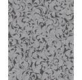 Tapet vlies Savoy imprimeu ornamental maro 10,05x0,53 m