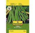 """Semințe de legume FloraSelf, fasole cățărătoare """"Cobra"""""""
