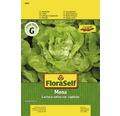 Semințe de legume FloraSelf, salată verde 'Mona'