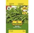 FloraSelf Semințe de salată rucola Speedy