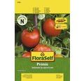 "Seminte de legume FloraSelf, rosii ""Premio"""