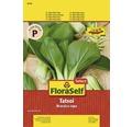"Seminte de legume FloraSelfSelect, Pak Choi ""Tatsoi"""