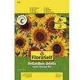 """Seminţe pentru flori FloraSelf, floarea-soarelui """"Small Flowered Mix"""""""