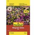 Mix seminte pentru flori FloraSelf Select 'Gradini suspendate'