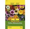 Seminte pentru flori FloraSelf, amestec de flori comestibile
