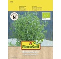 Seminte de plante aromatice FloraSelfBio, cimbru de camp