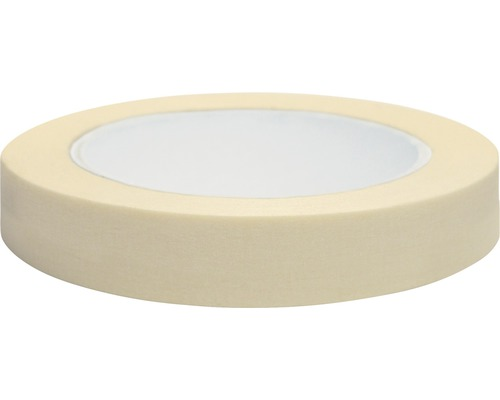 Banda de mascare 18 mm x 25 m