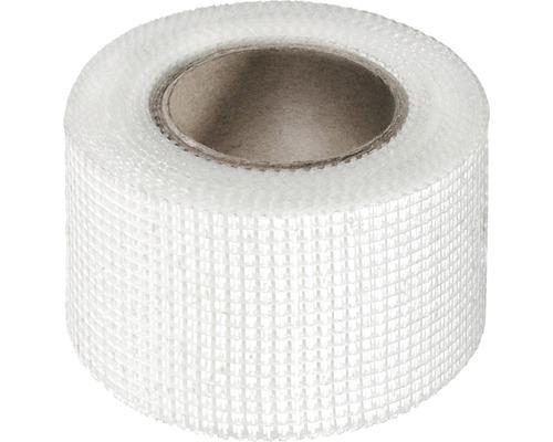 Banda adeziva tip plasa 48 mm x 20 m