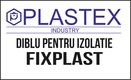 Fixplast