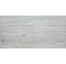 Gresie porțelanată Forest Grey MT 30x60 cm
