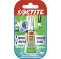 Adeziv universal Loctite Super Bond 3 g
