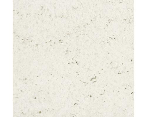 Dala Semmelrock Lusso Tivoli alb bej 60x30x4,5 cm
