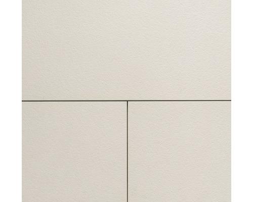 Dala Semmelrock Air Pave nacar Panama 90x45x2 cm