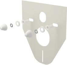 Accesorii pentru obiecte sanitare